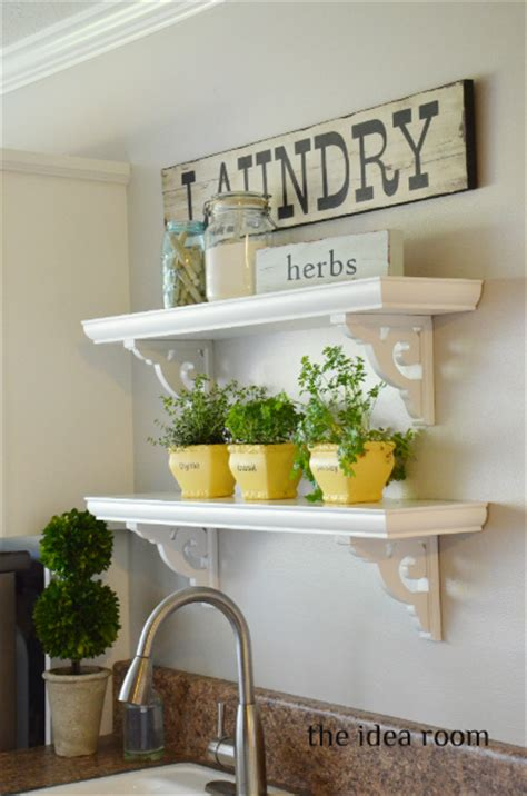 20 diy home projects