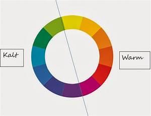 Warme Und Kalte Farben : farbberatung typgerechtes make up gepinselt ~ Markanthonyermac.com Haus und Dekorationen