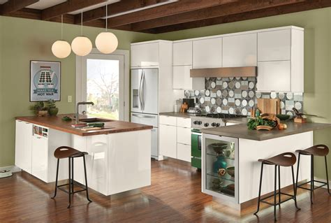 kraftmaid cabinets for bedrooms wonderful home design