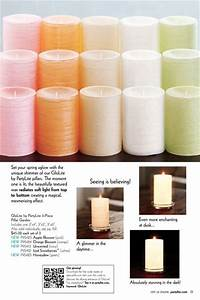 Partylite Co Uk : 21 best images about glo lite the brightest candle ever from partylite on pinterest glow ~ Markanthonyermac.com Haus und Dekorationen