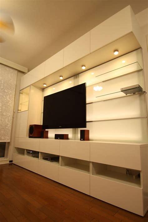 Bestaframsta Wall Unit  Ikea Hacks  Pinterest Garage