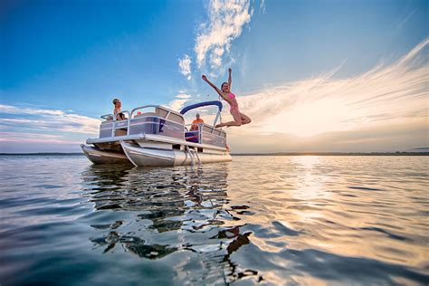 Pontoon Boat Rental Incline Village by Tahoe Blue Boat Rentals Rent From Tahoe Blue Keep Tahoe