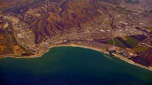 Ventura, California - Wikipedia