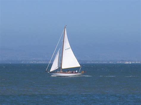 Zeilboot Verzekering by Zeilboot Verzekeren De Bootverzekering