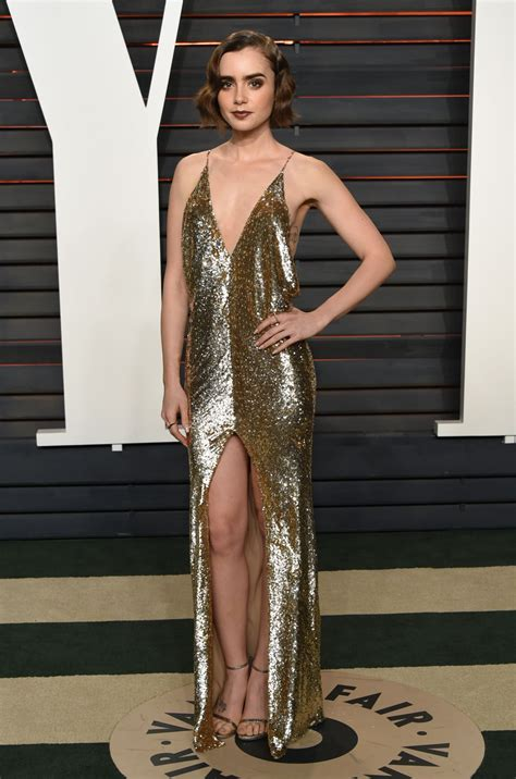 collins vanity fair oscar 2016 in beverly