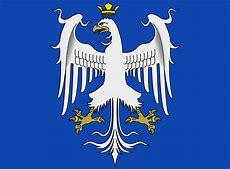 Bandiera del Ducato di Modena e Reggio Wikipedia
