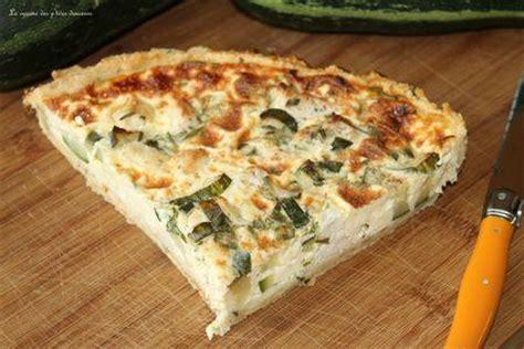tarte au poulet et aux courgettes p 226 te bris 233 e aux tomates s 233 ch 233 es et au parmesan 192 d 233 couvrir