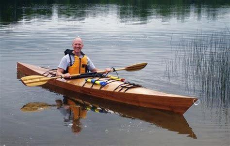 canoe rigging related keywords suggestions canoe rigging keywords