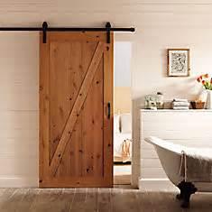 100 masonite primed 2 panel plank doors 3 0x6 8x1 3