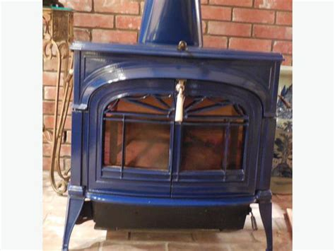 Blue Vermont Castings Porcelain Enamel Wood Stove Saanich, Victoria Toyo Stoves Fairbanks Alaska Breckwell Pellet Stove Insert Manual Wood Wall Guards How Much Are Inserts Frigidaire Top Cleaning Instructions Air Intake Design Crockpot Meatloaf With Stuffing Rinnai Gas Parts