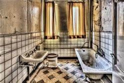 Tipps Zur Badrenovierung : das badezimmer renovieren auf was sollten sie achten ~ Markanthonyermac.com Haus und Dekorationen