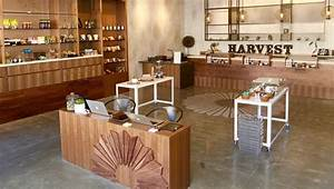 Harvest to Open San Francisco's First Private Cannabis ...
