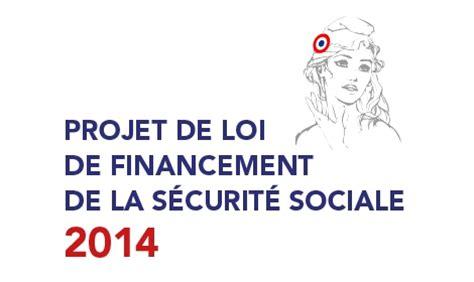 plafond mensuel securite sociale 2014 28 images plafond de la s 233 curit 233 sociale les