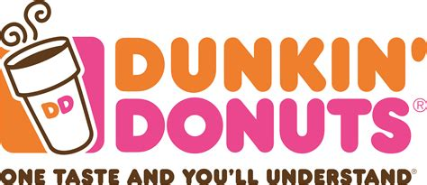 Dunkin? Donuts® Coffee at Grocery Giveaway: Win a ?Mug Up? Kit!   Mom it Forward