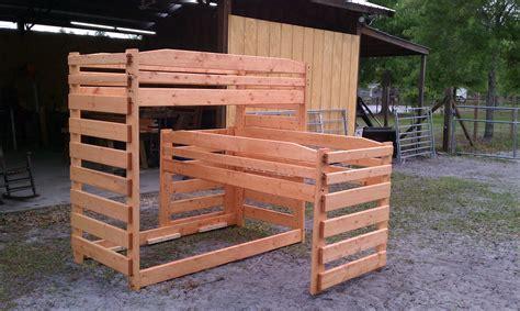 lindy bunk bed plans the best bedroom inspiration