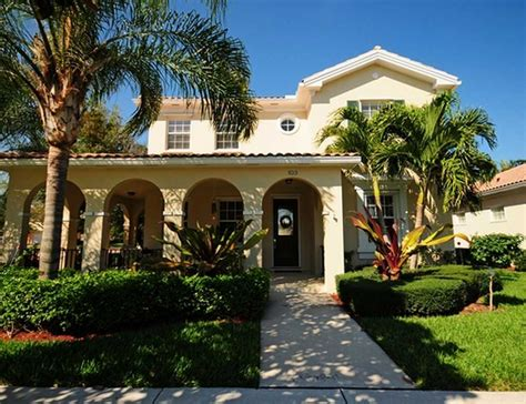 Homes For Sale In Valencia Gardens Land O Lakes Fl mediterranean homes for sale in valencia