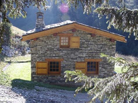 location chalet isol 233 alpage pistes for 234 t chalet l orgere en vanoise la norma 2662