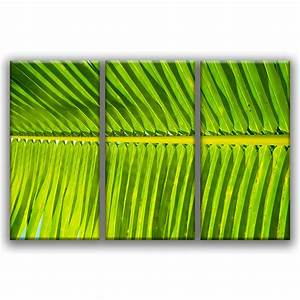 Bild 3 Teilig Auf Leinwand : ihr foto als 3 teiliges leinwandbild 3 2 format ~ Markanthonyermac.com Haus und Dekorationen