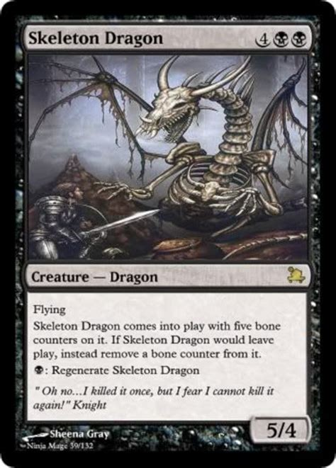 60 best images about magic cards i on magic singles the gathering and crusaders