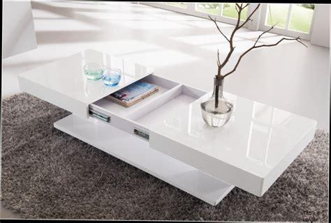 table salon design pas cher table basse exterieur objets decoration maison