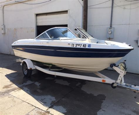 Used Bayliner Boats For Sale Texas by Bayliner Boats For Sale Used Bayliner Boats For Sale By