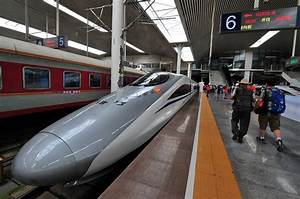 China, Indonesia sign high-speed rail line deal   South ...