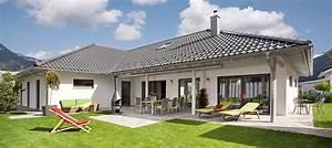 Fertighaus Bungalow Holz : fertighaus holz baden wurttemberg ~ Markanthonyermac.com Haus und Dekorationen