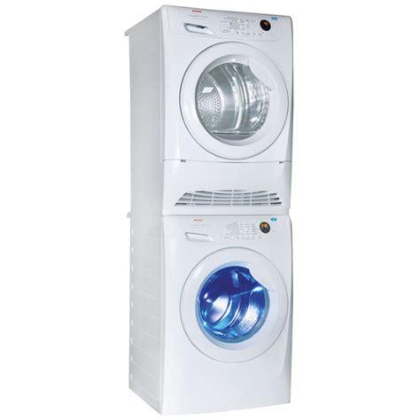 machine a laver et seche linge pas cher maison design bahbe