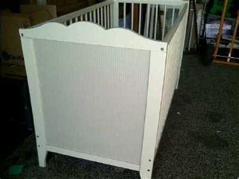 simple qui a le lit bb ikea hensvik achats pour bb forum grossesse lit de bebe with armoire hensvik