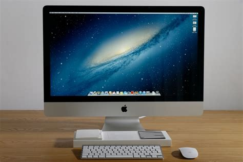 imac errors solutions 800 786 0581 imac help support