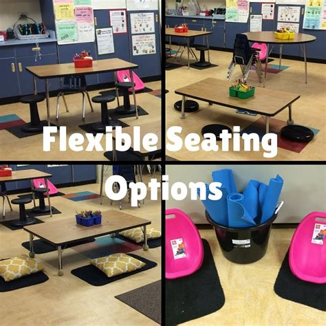 our elementary lives seating in the primary classroom part 1 idees 5 quotidien