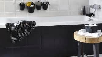 conseils pour repeindre la cuisine un mur un meuble un carrelage c 244 t 233 maison