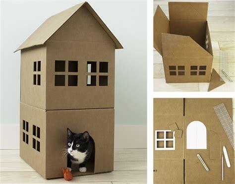 chat archives maison 4 d 233 co