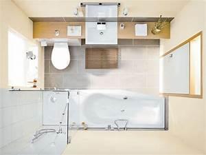 3 Qm Bad Einrichten : die besten 17 ideen zu kleine b der auf pinterest kleine badaufbewahrung badezimmerideen und ~ Markanthonyermac.com Haus und Dekorationen