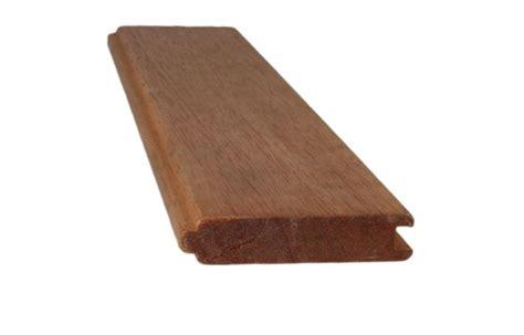 bois massifs rabot 233 s rougier