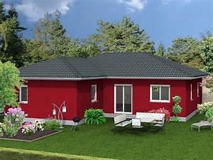 Garant Haus Bau : ber ideen zu walmdach auf pinterest facharbeiter bungalows terrassen und dachgauben ~ Markanthonyermac.com Haus und Dekorationen