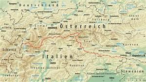 Italienische Schweiz Karte : grenze zwischen italien und sterreich wikipedia ~ Markanthonyermac.com Haus und Dekorationen