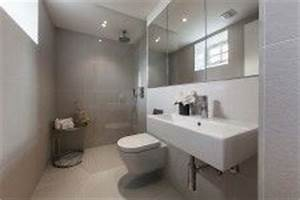 Porcelaingres Just Grey : bad on pinterest grey tiles tile and bathroom ~ Markanthonyermac.com Haus und Dekorationen