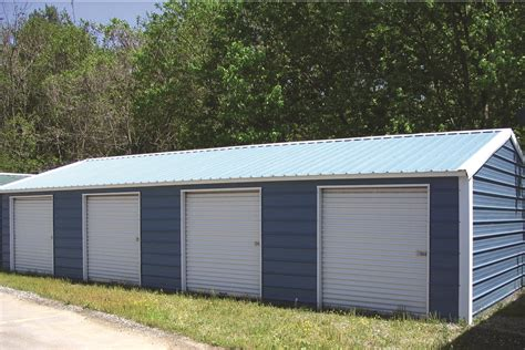 Metal Building Products And Styles  Steel Building Garages. Garage Door Springs Repair Cost. Overhead Roll Up Door. Long Beach Garage Door Repair. Retractable Screen Doors For French Doors. Rustic Barn Door Hardware. Garage Squat Rack. Garage Door Weather Stripping. Weatherstripping Door