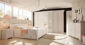 Komplett Küchen Günstig Kaufen : schlafzimmer komplett g nstig online kaufen m belmeile24 ~ Markanthonyermac.com Haus und Dekorationen