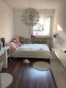 Teenager Zimmer Kleiner Raum : gro artige einrichtungstipps f r das kleine schlafzimmer coole deko ideen f r das interieur ~ Markanthonyermac.com Haus und Dekorationen
