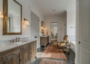 vintage bathroom vanity vintage bathroom
