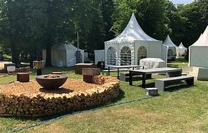 Gartenfest Hanau 2017 : efecto gartenschau hanau feuerstelle 2018 efecto die betonschreiner ~ Markanthonyermac.com Haus und Dekorationen