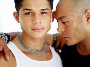 CDC Reports 22 Percent Increase in HIV Among Young Gay Men
