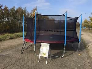 Hot Dog Party Paket : trampolin in bonn mieten 1000 attraktionen f r ihre veranstaltung ~ Markanthonyermac.com Haus und Dekorationen