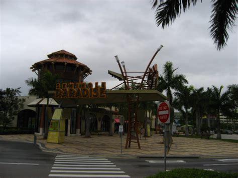 Casino Cruise Hollywood Florida by Seminole Casinos Upcomingcarshq