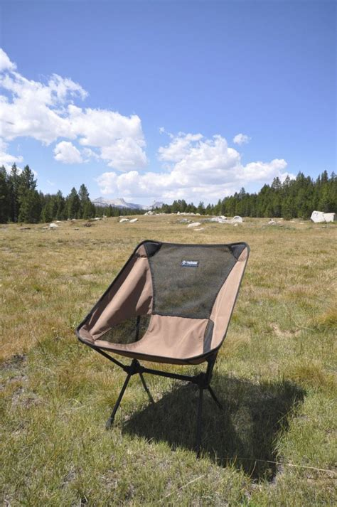 big agnes helinox chair one review outdoorgearlab
