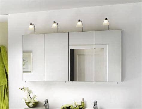Engaging Wall Mirror Cabinets Design For Bathroom With Living Room With Color White Leather Pictures Organization For Furniture Yorkshire Ideas Small Rooms Makeover Online Decorate Indian Style Urban