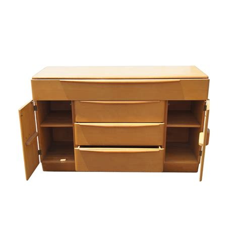 heywood wakefield dresser styles heywood wakefield furniture value furniture table styles