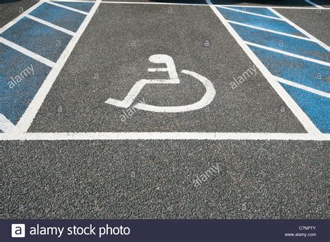 Disabled Car Parking Carpark Space Car Park Sign Signs Uk. Hotel Deals In Berlin Germany. Alcohol Withdrawal Medication. Free Advertising For Jobs Online. Texas State University San Marcos. Dish Network Hd Channels List. First Time Home Buyer 2013 Fixed Income Sales. Online Executive Mba In India. Columbia Missouri Colleges Servpro Of Gilbert